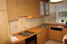 Küchenzeilen, Anbauküchen - Einbauküche L-Form