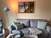 Ostseebad Binz Gemütliche 2-Zimmer Ferienwohnung