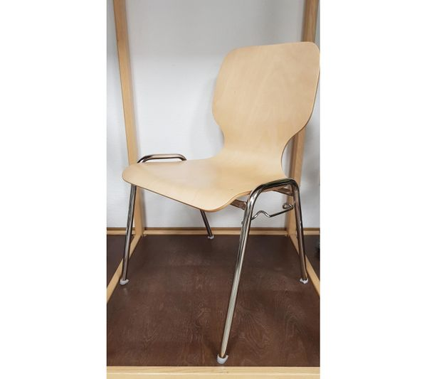 Mayer Sitzmöbel 2115 - Ausstellungsstück