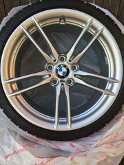 BMW M2 F87 LCI Competition