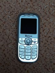 Tevion Handy MD 96110 Philips