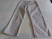Vintage - Herren - Jeans Hose Highlands