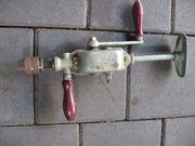 Werkzeuge super Hand Bohrmaschine Bares