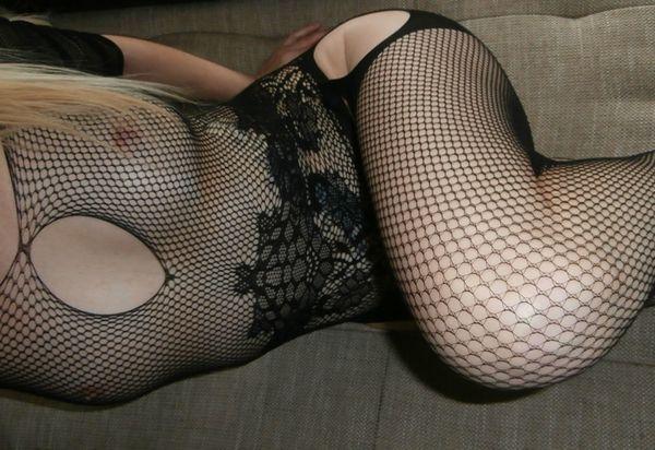 Erotische massage plauen