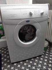 Waschmaschine voll funktionsfähig zu verkaufen