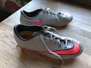 Fussballschuhe Nike Grösse 36 5