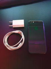 Iphone 8 Spacegrau 64GB