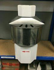 Teigknetmaschine