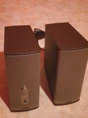 Bose Boxen - Companion 2 Series