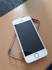 iPhone SE 32gb zu verkaufen