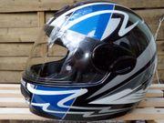 Motorradhelm Nolan N60