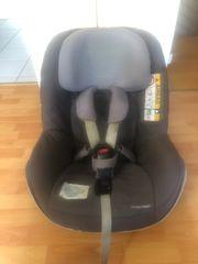 Kindersitz Maxi Cosy 2 Way