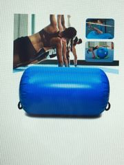Air Roll Fitness Rolle Sport