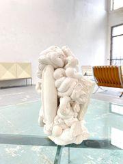Ankauf Kunst Objekte von Tony Cragg