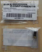 Shimano Olive Insertpin Verbindungsschraube für