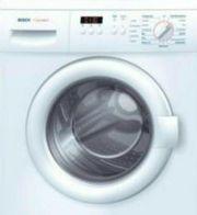 Ersatzteile zur Waschmaschine WAA24261 10
