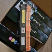 Kompatibler Toner Brother TN-247 TN-243