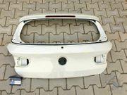 BMW 1er F20 F21 LCI