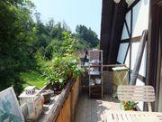 Suche Hilfe für Balkon Sasbachwalden