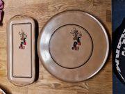 Kuchenplatten v Winterling