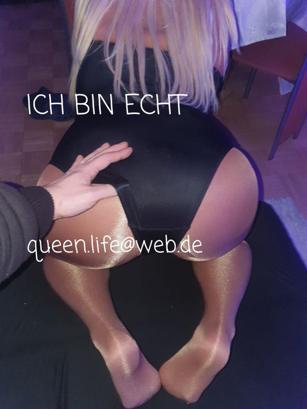 Videos Bilder Praller Arsch dicke