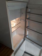 Verkaufe Kühlschrank