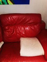 elektrisch Couch