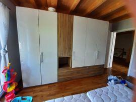 Schränke, Sonstige Schlafzimmermöbel - Schlafzimmer