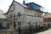 Einfamilienhaus mit Potenzial