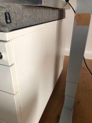 Rollcontainer Schrank Büroschrank Büromöbel
