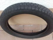 Semperit Reifen