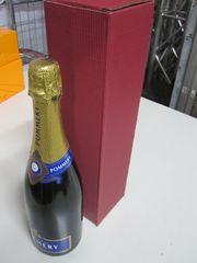 Pommery Champagner Brut Royal NEU
