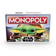 Hasbro Star Wars The Mandalorian