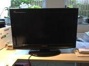 Panasonic Viera TX-L26C20E LCD Fernseher