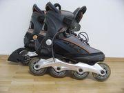 Inline Skates von K2