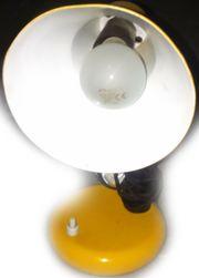 Sprzedam Lampke - Nie Dziala