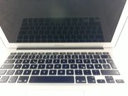 Apple Macbook Air A1466 emc