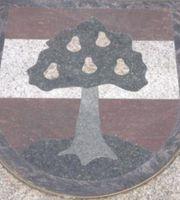 Dornbirn Zentral