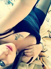 neue erotik bilder und Videos