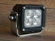 HAEVY DUTY 40 Watt LED