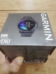 Garmin VENU GPS und Fitness