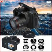 Neue Professionelle DVR-Kamera Full 1080P