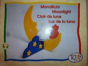 Toys Pure Mondlicht aus Holz