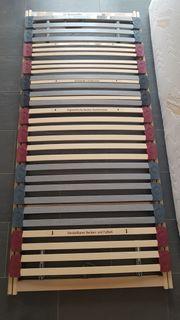 Dunlopillo Superflex Lattenrost 90x200 cm