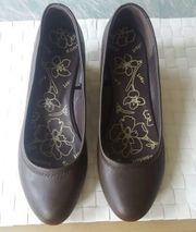 Damen Schuhe Größe 39
