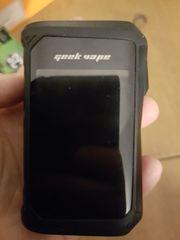 GeekVape Aegis 200