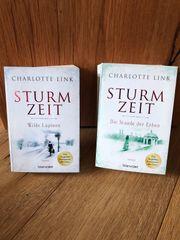 Charlotte Link Sturmzeit Teil 2