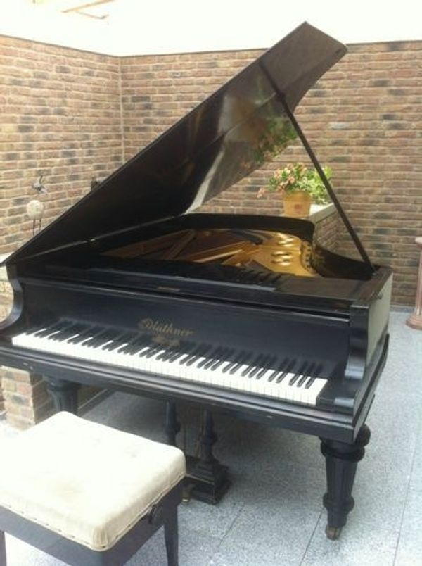 Flügel Klavier Gebraucht