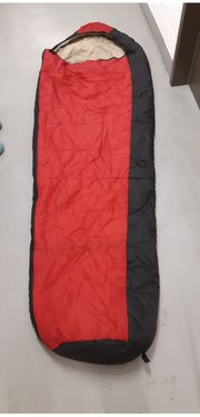 Schlafsack von TCM