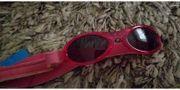 Kleinkind sonnenbrille